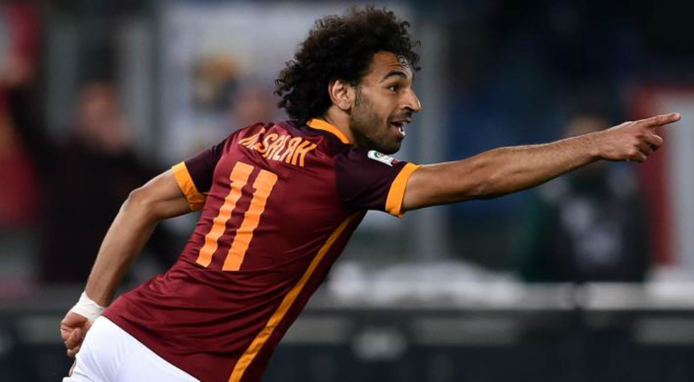 mohamed-salah-as-roma